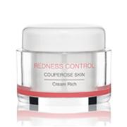Redness Control Cream Rich, 50ml