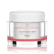 Redness Control Mask, 50ml