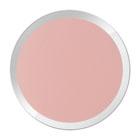 Acryl Gel Soft Rose  /5g