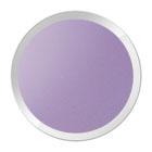 Acryl Gel Violet Clear  /5g