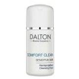 Comfort Cleansing Fluid - Sensitive Skin  /30ml