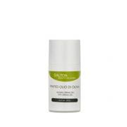 Phyto Olio Oliva Eye Cream Gel  /15ml