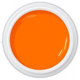 Orange Juicy   /5g