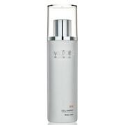 Body Vitalizing Emulsion - Q10 Cell Energy,  200ml