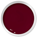 Kardinal Red Dark  /5g