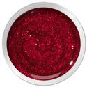 Glitter Rot 5gr.