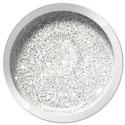 Glitter Pure Silber 5gr