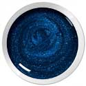 Pearl Nachtblau  /5g