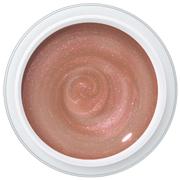 Soft Pearl Rosé   /5g