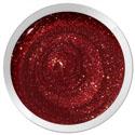 Glimmer Red  /5g