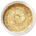 Glitter Gold 5gr.