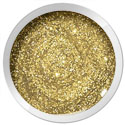 Glitter Pure Gold 5gr.