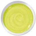 Pearl Lemon  /5g
