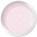 Pearl Rosa 5gr.