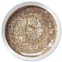 Glitter Mocca 5gr.