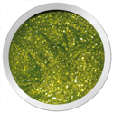 Glitter Apfelgrün  /5g