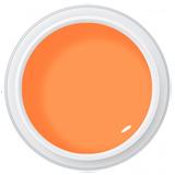 Farbgel Naranja   /5g