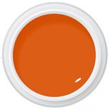 Orange 5gr.