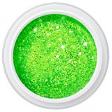 Glitter Lemon  /5g