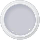 Farbgel  Hiberna Frost  /5g