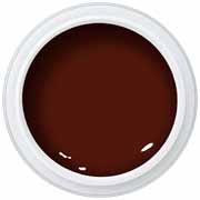 Farbgel  Le Coco  /5g