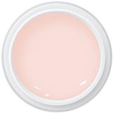 Farbgel  Porcelaine /5g