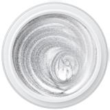 Farbgel  Icy Quartz /5g