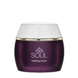 Soul Vitalizing Cream, 15ml  /Reisegrösse