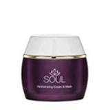 Soul Harmonizing  Cream & Mask, 15ml  /Reisegrösse