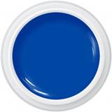 Farbgel  Elektra Blue /5g