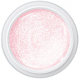 Farbgel  Tiny Breeze of Pink /5g