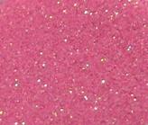 Glimmer Powder pink