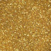Glimmer Powder gold