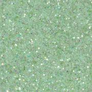 Glimmer Powder mint