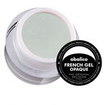 Decision French Gel Opaque /15g