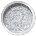 Glitter Silber 5gr.